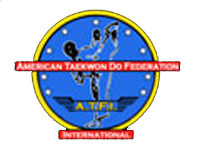 American Taekwon-Do Federation International